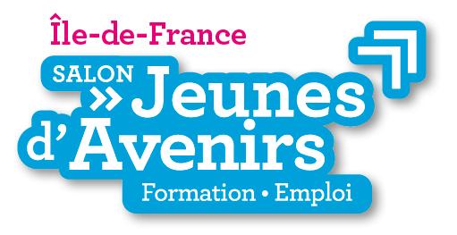 Salon jeunes d 39 avenir 2017 venez trouver votre solution for Salon paris pour l emploi 2017
