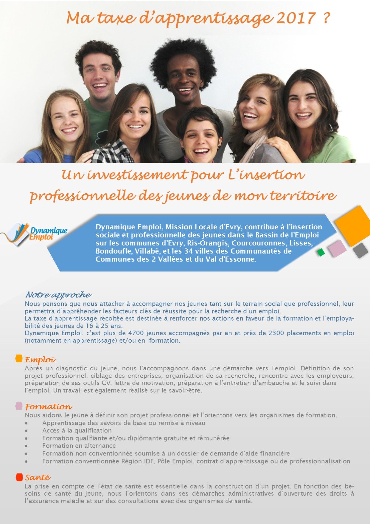 site de rencontre pof en france