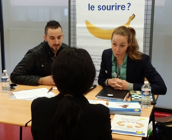 INTERVIEW RESPONSABLE LIDL.jpg