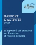 rapport-2011