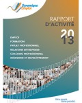 rapport-2013