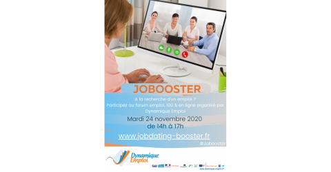 affiche-jobooster.png