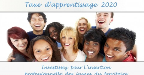 taxe-dapprentissage-2pages-2020