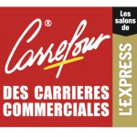 carrefour-des-carrieres-commerciales
