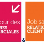 carrefours-des-carrieres-commerciales-et-job-salon-relation-client-paris