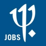 clubmed-jobs