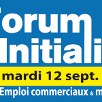 forum-emploi-septembre-2017-620x300