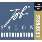 salon-job-distribution