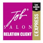 salon-job-relation-client
