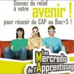 visuelswmercredis-apprentissage
