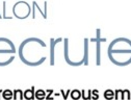 top-recrutement
