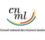logo Conseil national des missions locales